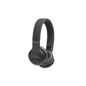 JBL蓝牙耳机
