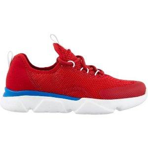 大童运动鞋