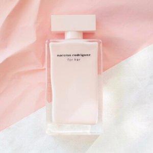 6月美容大赏香水篇香水攻心计,让男神忘不掉的味道