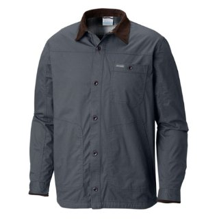 Columbia Men's Rugged Ridge II Jacket