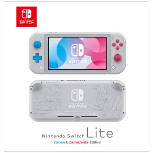 送一个Nintendo Switch Lite包月电话、短信、4GB上网月租14.99欧