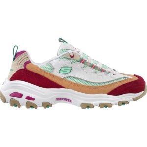 SkechersD'Lites 女鞋