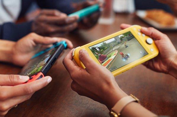 multiplayer-lifestyle-lite.jpg