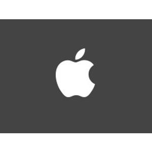 E-GMP平台 完全自动驾驶苹果 x 现代起亚联姻!共同研发Apple Car