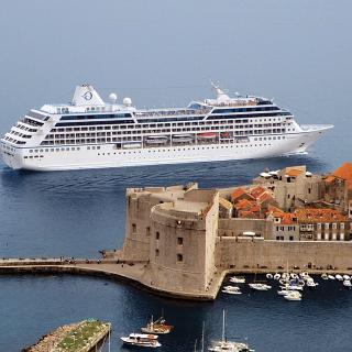 As low as $2599Shermans Travel 16 Day Hawaii & Tahiti Luxury Cruise Sales