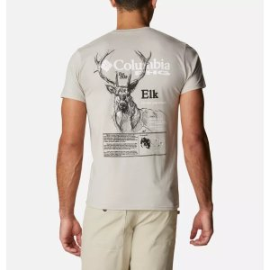 ColumbiaMen's PHG Legolas T-Shirt
