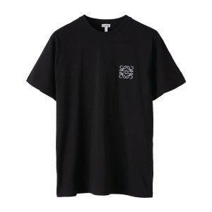 Loewelogo T恤