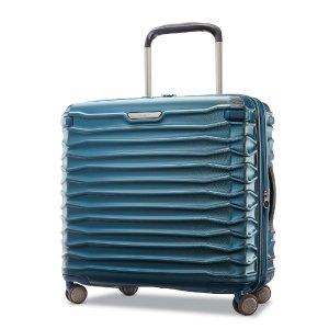 SamsoniteStryde 2 中号行李箱