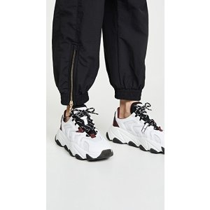 AshExtreme 運動鞋