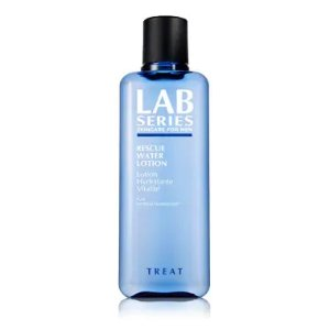 Lab SeriesRescue Water Lotion