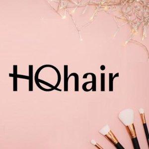 3件6.5折 不同品牌可混搭HQhair 小黑五大促 收TT魔法梳、Regenerate牙膏、FAB等