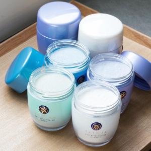 满额送正装护唇膏凑单好物:Tatcha 大米酵素洁颜粉 4款可选 适合不同肤质