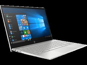 HP ENVY 13t Laptop (i7-8550U, 8GB, 256GB)