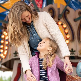 Extra 40% OffLands' End Full Price Styles