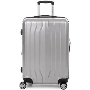 Air CanadaTitanium 25寸行李箱