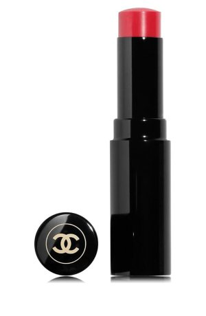 CHANEL LES BEIGES HEALTHY GLOW Lip Balm | Nordstrom