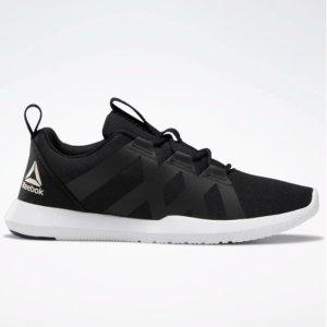 $25(原价$70)+包邮Reebok官网 Reago系列男女运动鞋促销