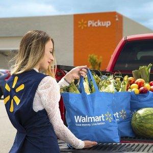 全美餐饮行业及时防范美国多家超市、餐厅提供Pick-Up及Drive-Thru服务