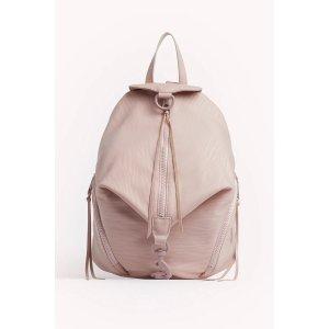Rebecca MinkoffJulian Nylon Backpack   Fashion Backpack   Rebecca Minkoff
