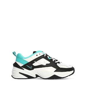 NikeM2K 老爹鞋