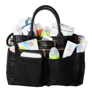 25% OffDiaper Bag Sale @ The Honest Company