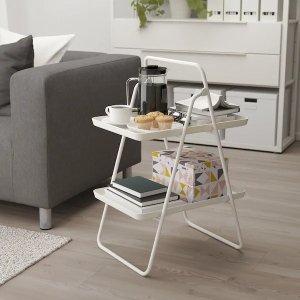 Ikea小桌子