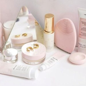 Dealmoon Exclusive! 15% Off + Free GiftAll Foreo Devices @ AskDerm