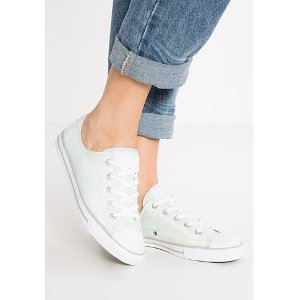 1eddee8acca Converse Clearance   Nordstrom Rack Up to 75% Off - Dealmoon
