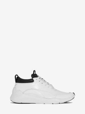 MCQ ALEXANDER MCQUEEN Hokage Sneaker