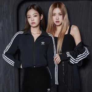 Extra 30% Off + Free Shippingadidas Men and Women Hoodies Jackets on Sale
