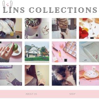 做个精致小女人 | LinsCollections 测评报告