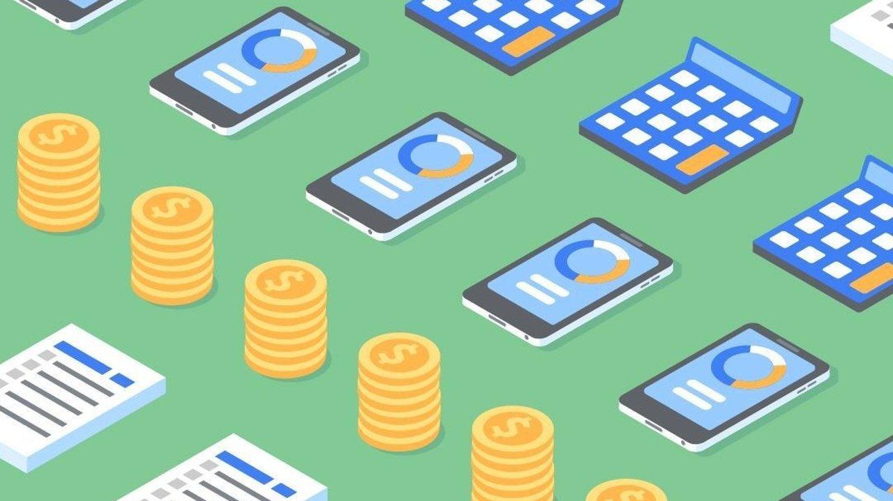 深度了解 Google Pay 有哪些好处?