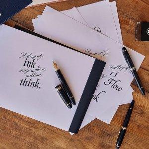 满€250即可获赠皮质笔记本Mont Blanc 万宝龙官网 父亲好礼相赠 品质钢笔、配饰值得拥有