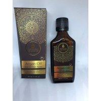 Moroccanoil 摩洛哥金牌Argan Oil