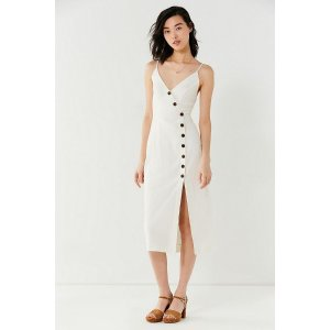 12f2f23af53 Student Discount   Urban Outfitters 10% Off - Dealmoon
