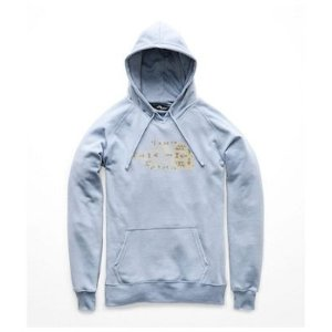The North FaceThe North Face Women's Half Dome Pullover Hoodie - Moosejaw