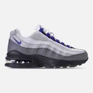 688df64677d Nike Air Max 95 大童运动鞋2624217  99.99 - 北美省钱快报