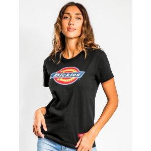 HS Classic T-Shirt