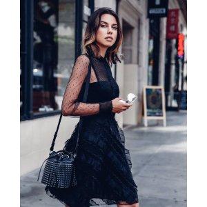 满£300立享9折 Chanel、Celine、LV都有Vestiaire Collective 全场二手大牌美衣、美鞋及包包热卖