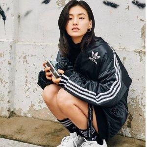 低至4折起 休闲Style又潮又酷运动休闲服饰好价盘点 Nike、adidas、Converse都在线
