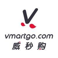 Vmartgo.com