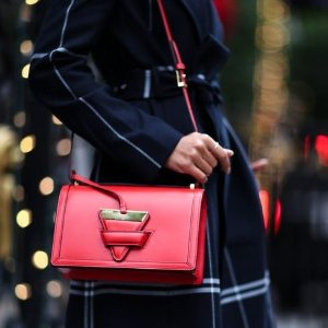 Dealmoon Exclusive 22% Off Full-Priced Loewe @ Farfetch