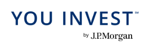 Up to $625 Sign-up BonusYou Invest℠ by J.P. Morgan
