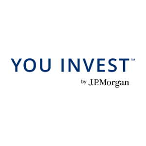 You Invest℠ by J P  Morgan Up to $625 Sign-up Bonus - Dealmoon