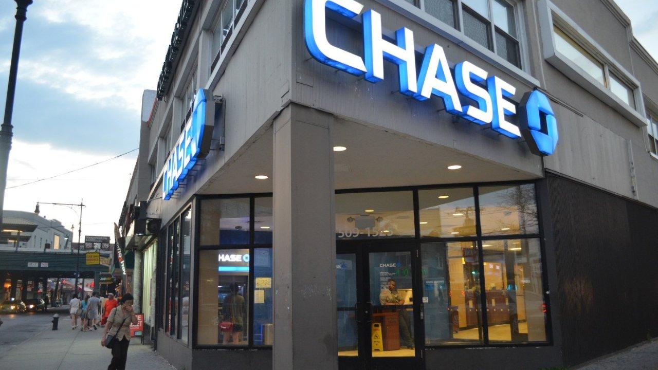 哪张Chase Freedom卡更适合你?