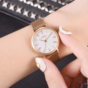 $11.99IBSO BOERNI AIBISINO Women Wristwatch