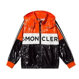 Up to 40% Off+ Extra 20% OffAlexandAlexa Moncler Kids Clothing Sale