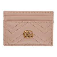 Gucci Marmont卡包