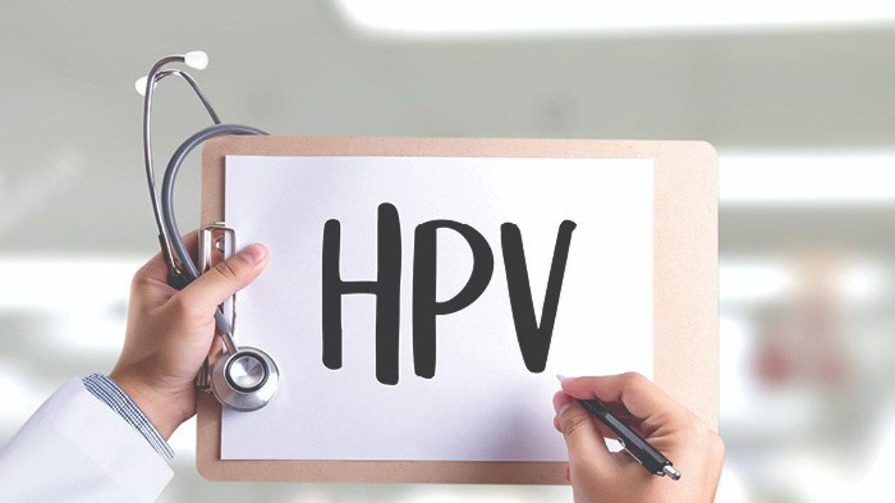 英国HPV疫苗全攻略 | 在英国如何预约宫颈癌疫苗?英国接种HPV宫颈癌疫苗常见问题全解答!