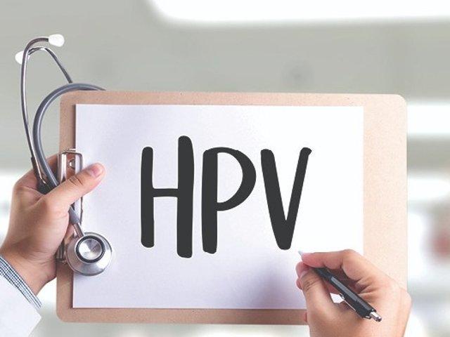 2020英国HPV疫苗全攻略 ||...